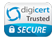 SSL Security Logo